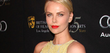 Шарлиз Терон (Charlize Theron) / splashnews.com