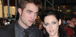 Кристен Стюарт (Kristen Stewart) и Роберт Паттинсон (Robert Pattinson) / splashnews.com