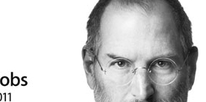 Стив Джобс (Steve Jobs) / splashnews.com