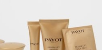 Payot Design Lift