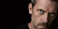 Хью Лори (Hugh Laurie) / splashnews.com