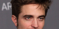 Роберт Паттинсон (Robert Pattinson) / splashnews.com